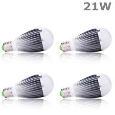 led light design wonderful led light bulbs bulk led bulbs for