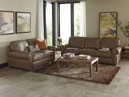 Turquoise Sectional Sofa Sofas Magnificent Small Leather Sofa Grey Sectional Couch Modern