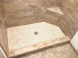 accessories amazing shower bench for bathroom in your entrancing