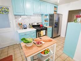 kitchen design marvelous wood kitchen cabinets cabinet design