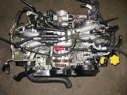 2004 subaru wrx engine jdm engine jdm motors jdm parts jdm transmission honda