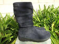 s monkey boots uk grenson andy navy suede monkey boots uk 7 eu 41 ln08 95 ebay