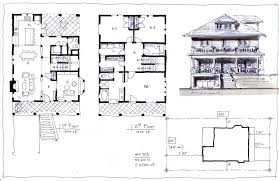 2500 sq ft house plans simple 32 traditional style house plans