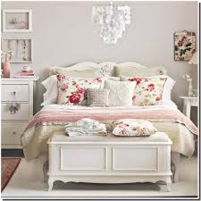 chambre fille style romantique chambre style romantique fashion designs