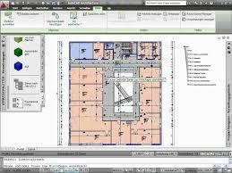 autocad architektur autocad architecture tutorial 07 15 zonen und flächengruppen