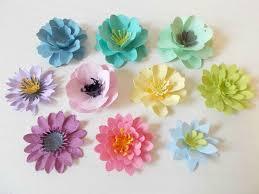 Valentines Flowers - valentine u0027s day 2017 send the best flowers online