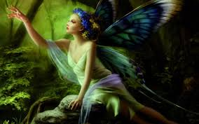 10 facts you may not have figured about fairy folk u2013 gabriel to earth