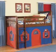 bedroom mesmerizing childrens for rooms kids bedroom furniture