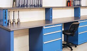 Computer Repair Bench Workbenches U0026 Industrial Tables Lista
