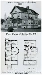 100 colonial revival house plans best 20 courtyard house