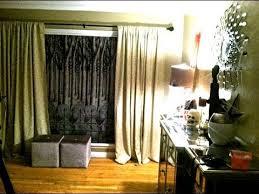2 00 diy indoor decoration ideas