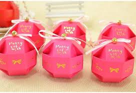 wedding gift surabaya souvenir pernikahan candy box kotak permen coklat wedding party