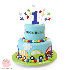 baby birthday cake baby 1st birthday cake 10 creative 1st birthday cake ideas pink