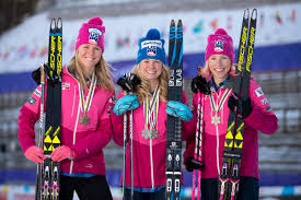 Watch Major Chionships The 5 Biggest U S Open - complete list of 2018 winter olympic sports and who to watch time