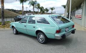 classic volkswagen station wagon 1974 amc hornet sportabout station wagon