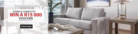 coricraft furniture store and manufacturer shop for couches