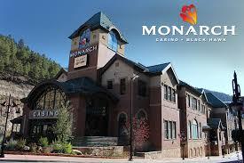 Black Hawk Casino Buffet by Gaming U0026 Casinos In Black Hawk Near Denver Colorado Springs U0026 Boulder