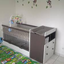 chambre bébé et taupe décoration chambre bebe couleur taupe 79 angers chambre bebe