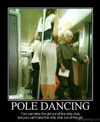 Pole Dancing Memes - 80 top funny dance memes