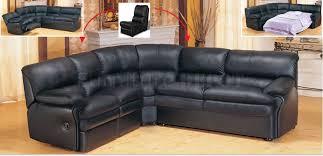 Black Sectional Sofas Sectional Sofa Design Black Leather Sectional Sofas Houston Tx