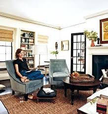 blue living room chairs blue living room chairs light blue living room chair blue living
