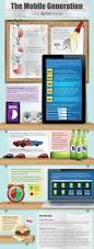 41 best infographics images on pinterest infographics business