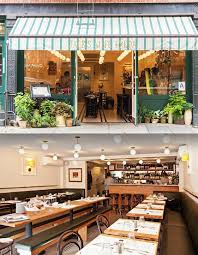 Best Private Dining Rooms Nyc 78 Best Brunch And Private Dining Restaurants Nyc Images On