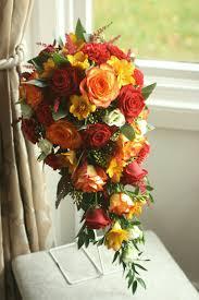 wedding flowers edinburgh wedding flower packages edinburgh wedding photographer
