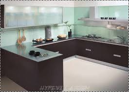 Interiors Kitchen Interior Design For Home Kitchen Rift Decorators