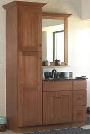linen cabinet tower 18 wide linen cabinet tower 18 wide bathrooms bathroom linen cabinet skinny
