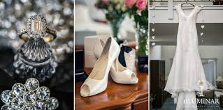 wedding shoes qvb the tea room qvb wedding amanda illuminar photography