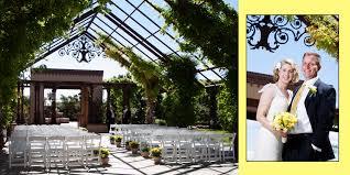 albuquerque wedding venues albuquerque wedding venue hotel diy wedding 35664