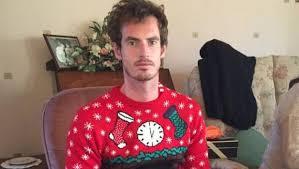 murray sweater us airline rewards jerseys stuff co nz