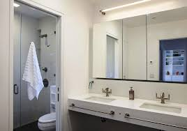 contemporary bathroom lighting ideas modern bathroom lighting designs contemporary modern bathroom