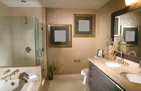 High Quality Bathroom Mirrors Bathroom Wall Mirror Installation Custom Mirrors Portland Or