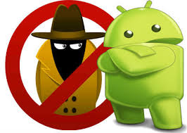 android spyware 5 free apps to protect your android device from spying mashtips