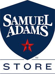 Beer Logo Patio Umbrellas Sam Adams Home