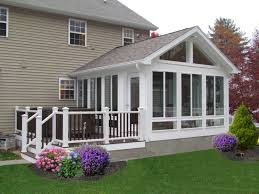 Patio Room Designs how much does a patio room cost amazing home design classy simple
