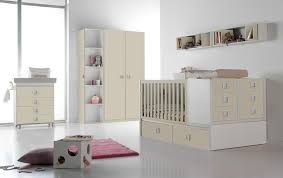 Complete Nursery Furniture Sets Emejing Modern Baby Furniture Sets Ideas Liltigertoo