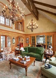 interior design miami interior designers finding an interior
