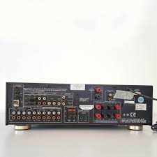 home theater avr used home theater receiver av receiver sale av amp malaysia
