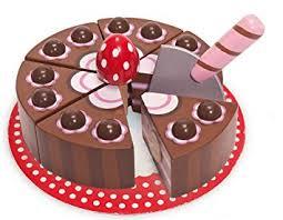 jeux de cuisine de gateau au chocolat le 12277 jeu d imitation gâteau d anniversaire