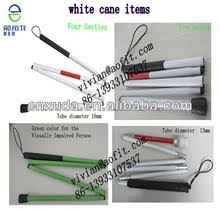 Blind People Canes Cane For Blind People Cane For Blind People Suppliers And