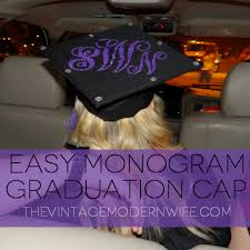 custom graduation caps graduation cap design maker graduation cap design maker grad cap