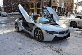 Bmw I8 360 View - 2014 bmw i8 stock gc1493a s for sale near chicago il il bmw