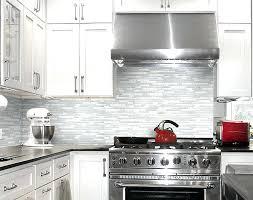 backsplash kitchen glass tile white glass tile backsplash expominera2017 com