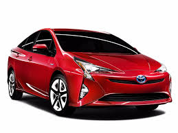 toyotas new car i love my new toyota prius a lot more than i thought i would