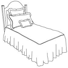 Custom Girls Bedding by Girls Bedding In Custom Fabric And Nursery Kid Sets In Bedding