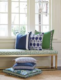 Decorating With Blue 252 Best Decorating With Blue U0026 Green Images On Pinterest Blue