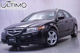 lexus chicago westmont 100 reviews westmont bmw pre owned on margojoyo com